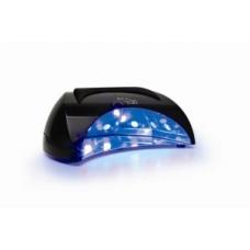 #03299 LED Lamp Pro 30