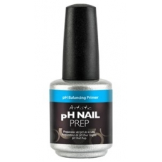 #03203 Colour Gloss PH Nail Prep 15 ml