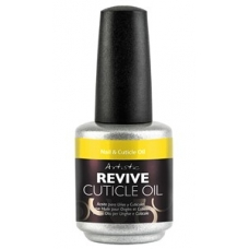 #03210 Revive Nagelriem Olie 15ml.