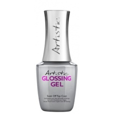 #2713201 Colour Gloss Glossing Gel 15 ml.