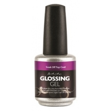 #03201 Colour Gloss Glossing Gel 15 ml.