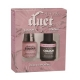 #2100176 Artistic Duet 'Gear To My Heart' (Cameo Pink Crème) 2x 15ml.