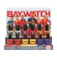 "#2300119 Special Collection 2017  ""Baywatch"" 12 Pc Mix Display  12 x 15 ml.."