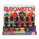 "#2100119 Special Collection 2017  ""Baywatch"" 12 Pc Mix Display  12 x 15 ml.."