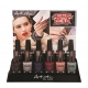 "#2130005 Herfst Collection 2018  ""Caution Extremely Hot"" 12 Pcs. Mix Display  12 x 15 ml."