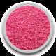 Rose 0,5 gram