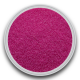 Rose 0,5 gram (Mini)