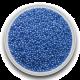 Blauw 0,5 gram