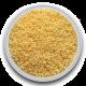 Geel 0,5 gram
