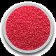 Rood 0,5 gram