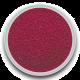 Rood 0,5 gram (Mini)