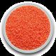 Oranje 0,5 gram