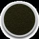 Bruin 0,5 gram (Mini)