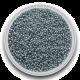 Zilvergrijs 0,5 gram