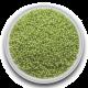 Licht Groen 0,5 gram