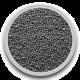 Zilver 0,5 gram