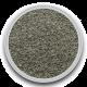 Zilver 0,5 gram (Mini)