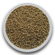 Goud 0,5 gram
