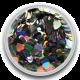 Hart Zilver (Groot) 0,5 gram
