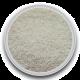 Wit 0,5 gram (Mini)