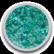 Zijden strik Turquoise 0,5 gram (Mini)