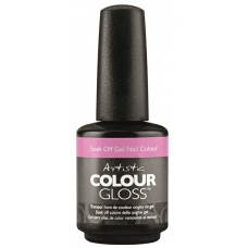 #2100096 Gnarly In Pink ( Baby Pink Crème ) 15 ml. (OP=OP)