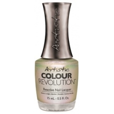 "#2303135  Artistic Colour Revolution ""Romance"" 15ml.  - (Iridescent Shimmer)"