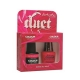 #2120000 Artistic Duet - Dance All Night (Sheer Neon Red) 2x 15 ml.