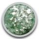 Ijs Mint (Zacht IJs Blauw) 0,5 gram