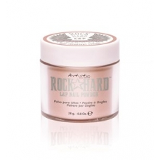 #02404 Rock Hard VIP Nude Concealer Powder 28gr.