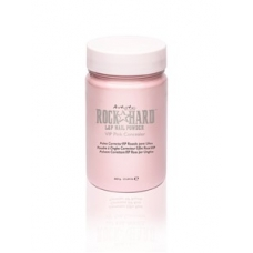 #02425 Rock Hard VIP Pink Concealer Powder 660gr.