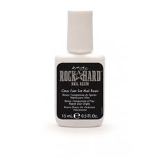 #02439 Artistic Rock Hard Professionele Nagel Lijm (15 ml).