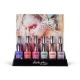 "#2130201 Spring Collection 2019  "" Paint My Passion "" 12 Pcs. Mix Display  12 x 15 ml."