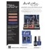 #2100067 Artistic Duet - Running in the Buff-alo 2x15 ml.