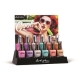 "#2130209 Summer Collection 2020  "" Cool As It Gets "" 12 Pcs. Mix Display  12 x 15 ml."